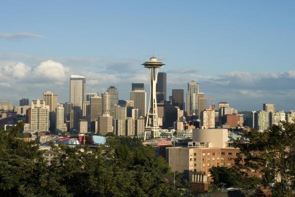 Покупка недвижимости в США: этапы заключения сделки. Часть 2