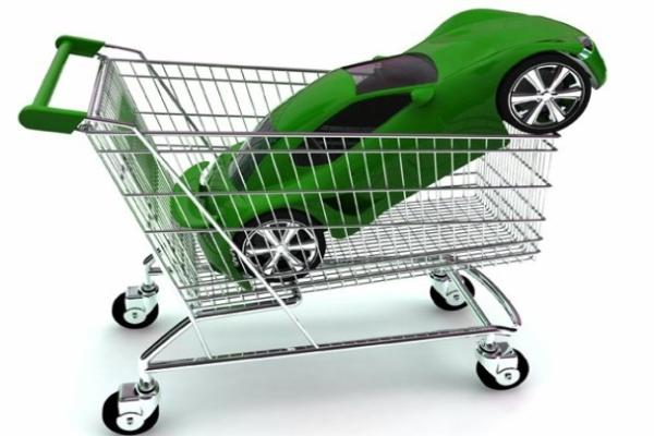 Автокредит онлайн: особенности оформления займа