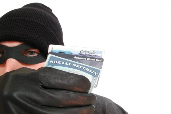Новые виды мошенничества: чего следует остерегаться клиентам банковских систем