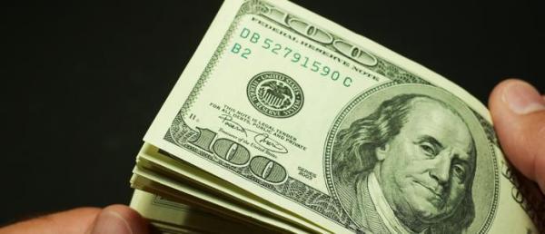 Популярность кредита наличными деньгами
