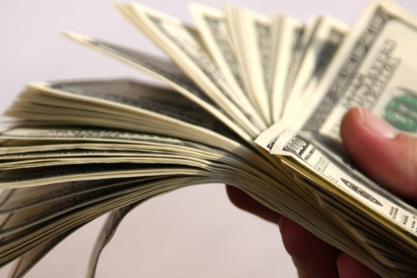 Кредит без справок наличными – плюсы и минусы сделки?