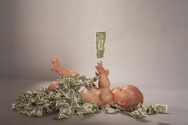 Материнский капитал: новые изменения