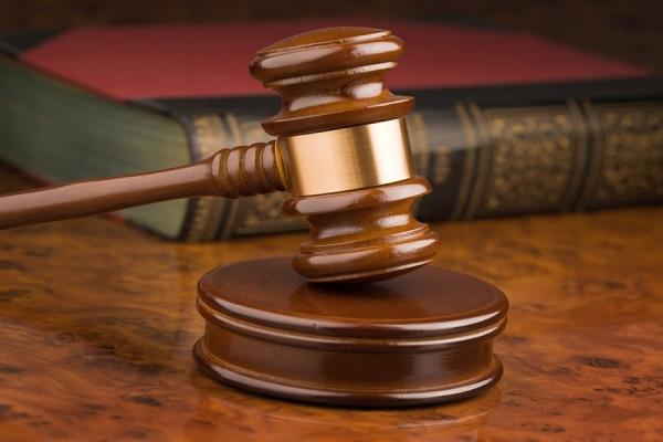 Юридическая помощь: выбор адвоката