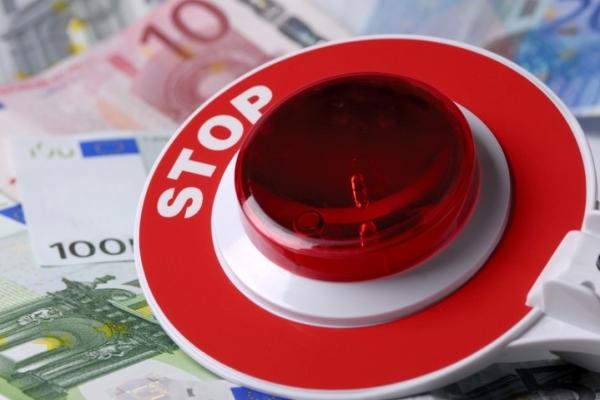 Банковский кредит: процедура закрытия займа