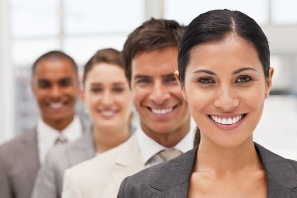 Бизнес семинары – способен ли коучинг помочь?