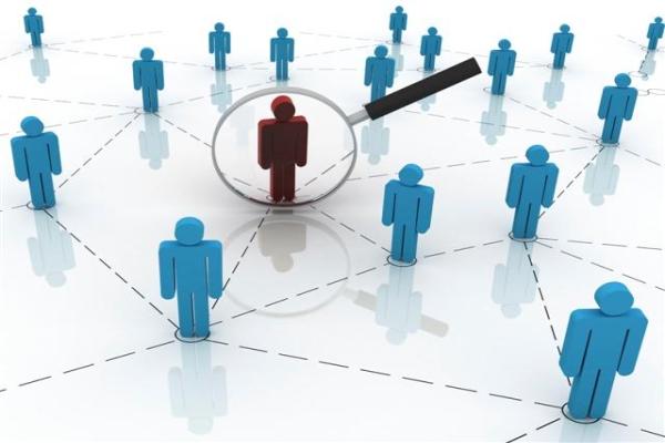 Подготовка к переговорам: сбор информации о клиенте