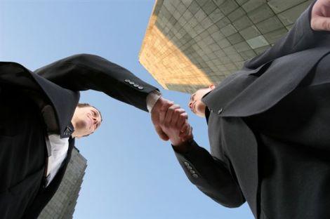 Страхование финансовых рисков – необходимое условие для спокойной работы