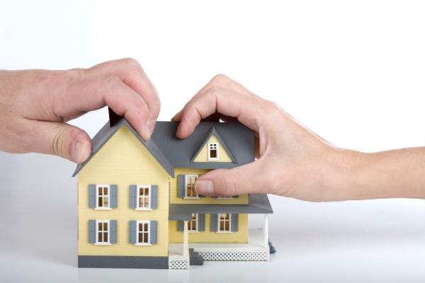 Понятие общей собственности: юридическая характеристика