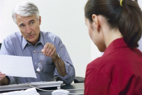 Деньги под расписку: правила оформления документа
