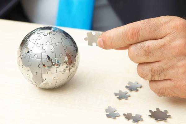 Консалтинговые компании: выбор лучшего консультанта