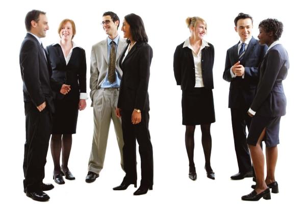 Консалтинговые услуги: помощь для бизнесменов