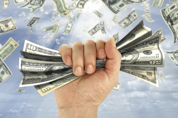 Потребительское кредитование: общая характеристика займов