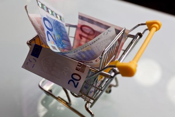 Получение кредита: подача анкеты на оформление займа