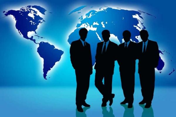 Деньги в кредит: преимущества корпоративного займа
