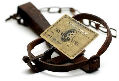 Как взять выгодный потребительский кредит