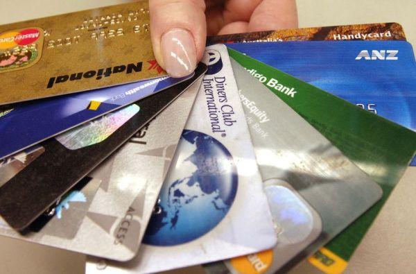 Виды кредитов: коммерческий и контокоррентный кредит