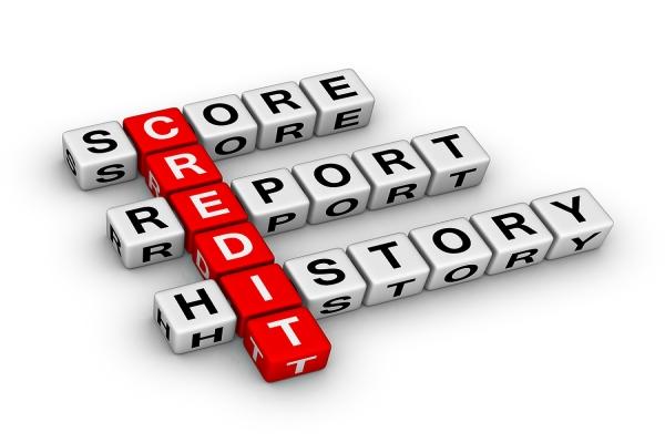 Получение кредита безработным: оформление сделки