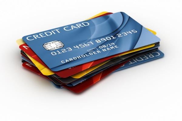 Оформление кредитной карты через Интернет: преимущества процедуры
