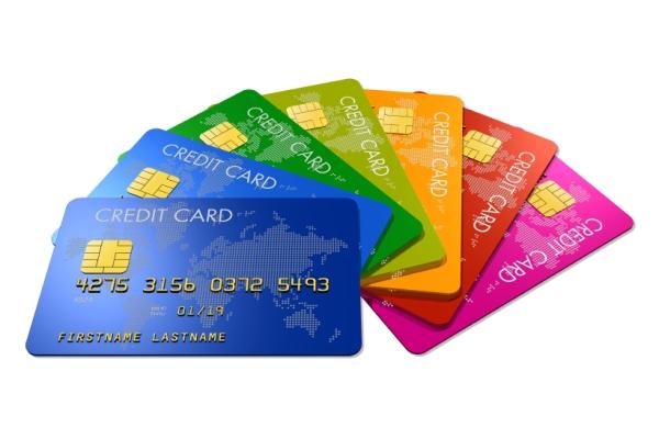 Нужна ли дополнительная кредитная карта?