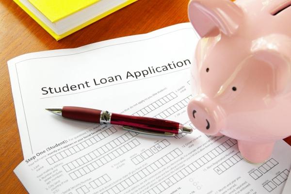 Кредит для студента: возможные трудности при оформлении займа