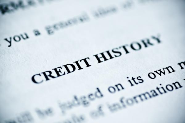 Как узнать кредитную историю?