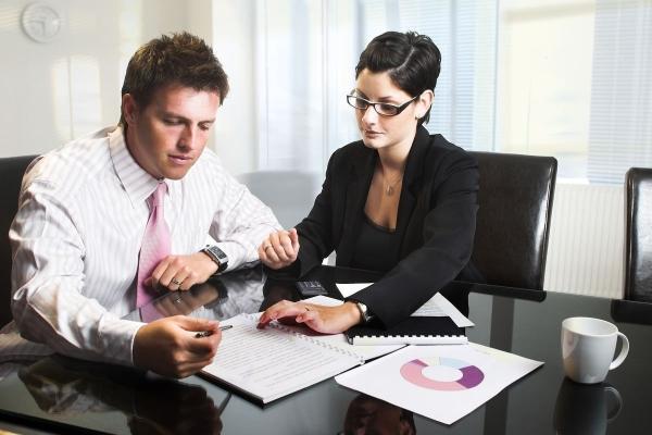 Изучение кредитной истории и еще несколько способов проверки заемщика