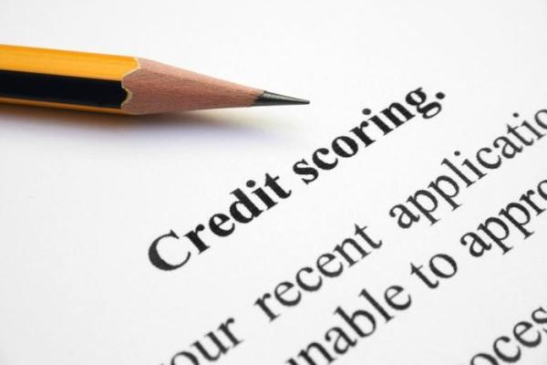 Скоринговая система в сфере кредитования