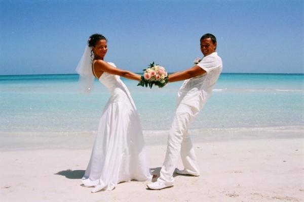 Кредит на свадьбу: особенности получения ссуды