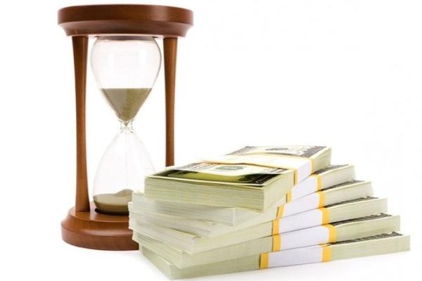 Кредит без справок: если очень нужны деньги