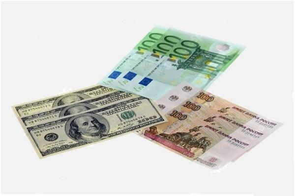 Мультивалютный вклад поможет сберечь деньги во время кризиса