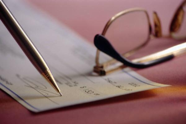 Как открыть расчетный счет в банке: необходимая документация