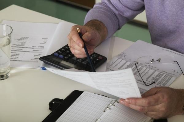 Как появляются долги по кредиту?