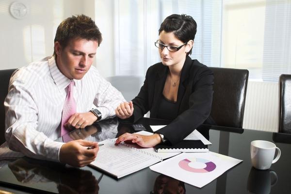 Отсрочка платежа: способы получения кредитных каникул