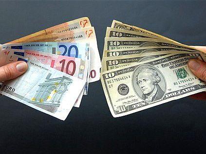 Правильное оформление долговой расписки