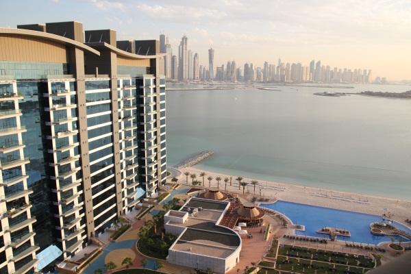Недвижимость в ОАЭ: анализ рынка