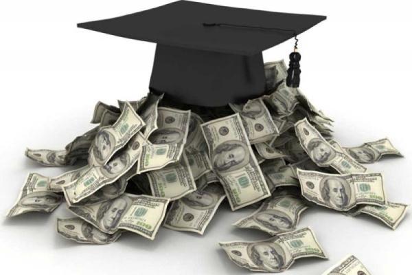 Образовательный кредит – брать или не брать?