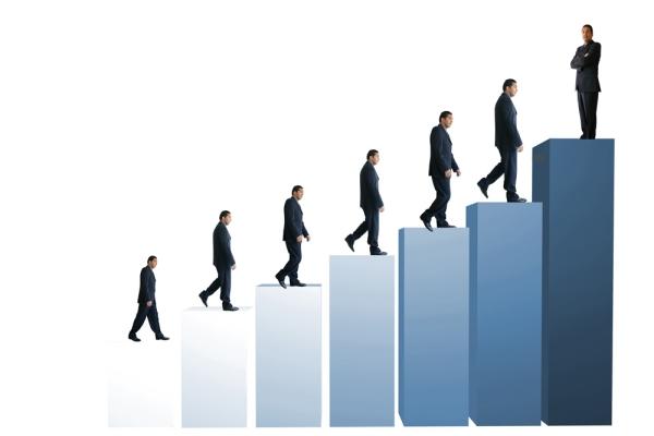 Эффективные продажи: завершающий этап заключения сделки