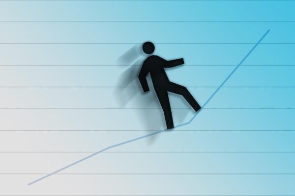Эффективные продажи: взаимодействие с клиентом после заключения сделки