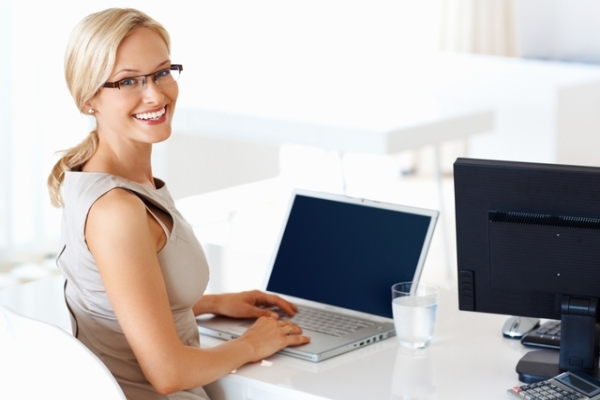 Электронное декларирование – отличное решение для представителей бизнеса