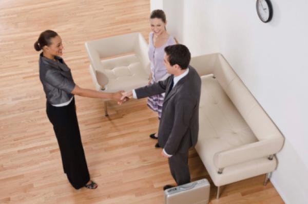 Что нужно знать молодому специалисту, пытающемуся устроиться на работу