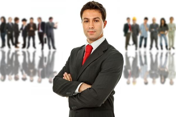 Устройство на работу: советы для неопытных соискателей