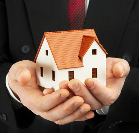 Ситуация на мировом рынке недвижимости во время кризиса