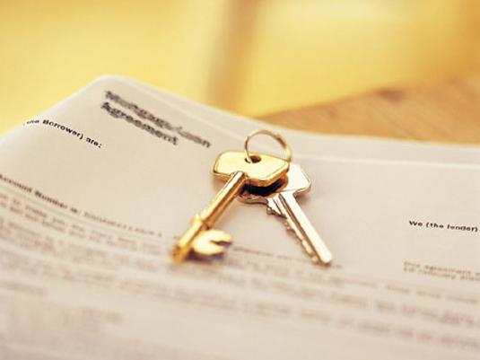 Продажа недвижимости в условиях кризиса