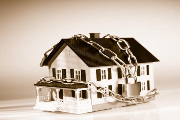 Выселение с точки зрения гражданского законодательства: правовая характеристика