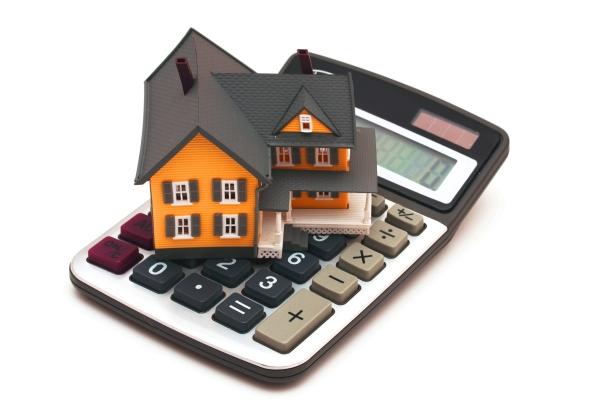 Расходы по ипотеке – как не сойти с дистанции?