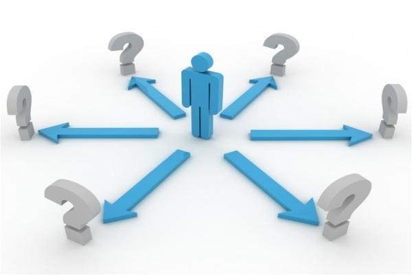 Договор факторинга: преимущества перед кредитом