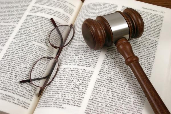 Исковое заявление: процедура подачи документа в суд