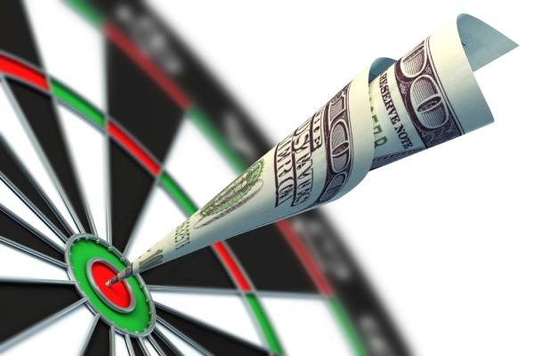 Личный финансовый план: особенности составления