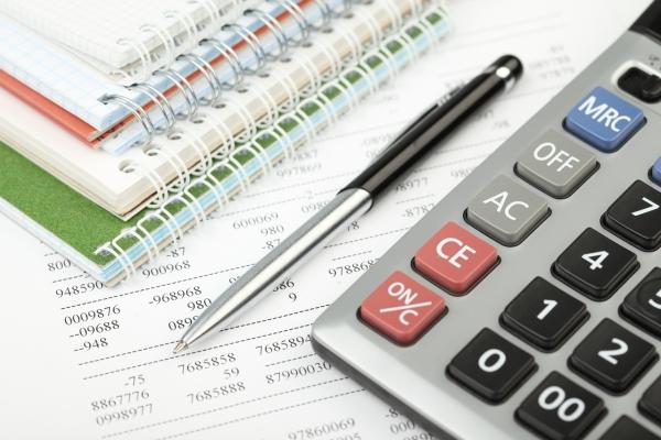Как разработать финансовый план?
