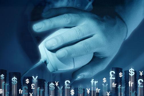 Советы для начинающих трейдеров биржи Форекс